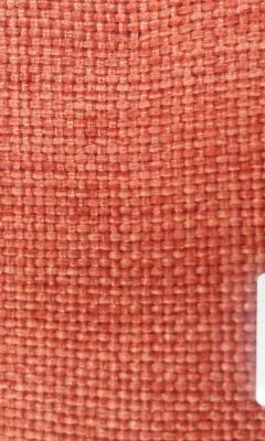 Артикул Portofino Цвет 019  CARO