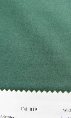 Каталог JADE Pattern Frosted Col. 019 GALLERIA ARBEN (ГАЛЕРЕЯ АРБЕН) каталог