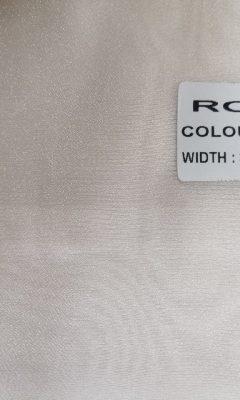 Каталог Design Code ROSA Colour: 019 SAPPHIRE (САПХИР ХОМ)