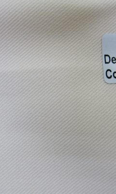 LAIME Design DM 1740 Color: 02 LAIME (ЛАЙМЭ)