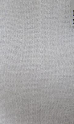 Каталог Design: TD 1050 Color: 02 коллекция ROF (РОФ)