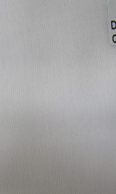 Каталог TD 1049 color: 02 коллекция ROF (РОФ)