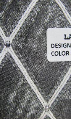 LAIME Design DM3010 Color: 02 LAIME (ЛАЙМЭ)