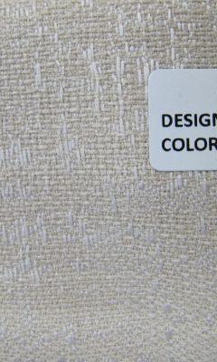 Каталог Design: TD 3007 Color: 02 коллекция ROF (РОФ)