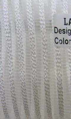 LAIME Design DM 1056 Color: 02 LAIME (ЛАЙМЭ)