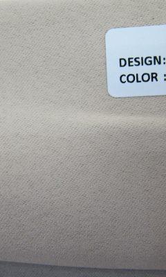 Каталог Design: TD 3009 Color: 02 коллекция ROF (РОФ)