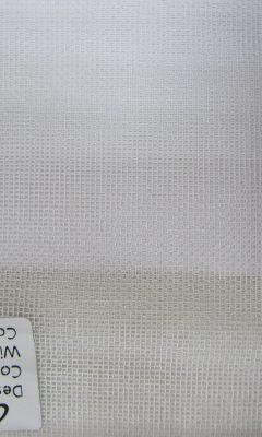 Каталог Design HELSINKI Colour: 02 CHETINTEX (ШЕТИНТЕКС)