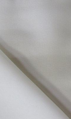 PRIME DESIGN SBR-1208 Colour: 02 SAMA (САМА)