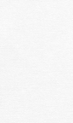 Коллекция «CHARISMA» Colour: 02 5 AVENUE (5 АВЕНЮ)