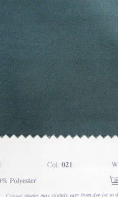 Каталог JADE Pattern Frosted Col. 021 GALLERIA ARBEN (ГАЛЕРЕЯ АРБЕН) каталог
