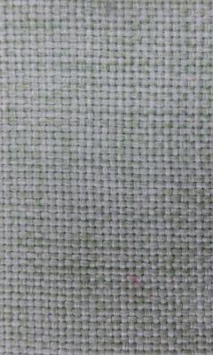Артикул Portofino Цвет 022  CARO