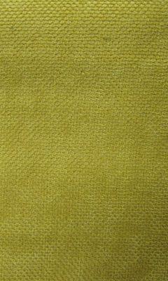 Каталог Артикул Design Colour: 022 Inter WIYA (ВИЙЯ)