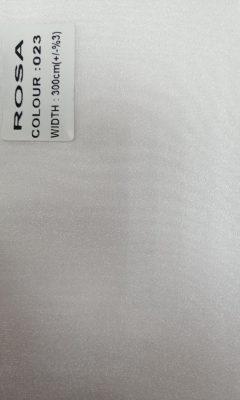 Каталог Design Code ROSA Colour: 023 SAPPHIRE (САПХИР ХОМ)