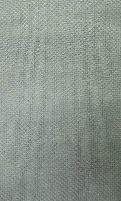 Каталог Артикул Design Colour: 023 Inter WIYA (ВИЙЯ)
