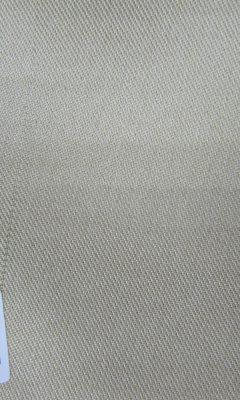 Каталог Design BAILANDO colour 102 SAPPHIRE (САПХИР ХОМ)