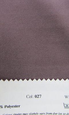 Каталог JADE Pattern Frosted Col. 027 GALLERIA ARBEN (ГАЛЕРЕЯ АРБЕН) каталог