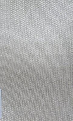 Каталог Design BAILANDO colour 103 SAPPHIRE (САПХИР ХОМ)