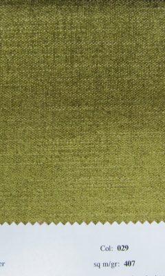 Каталог JADE Pattern: Myth Col. 029 GALLERIA ARBEN (ГАЛЕРЕЯ АРБЕН) каталог