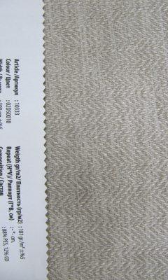 Design LEON Collection Colour: 02D50010 Vip Decor/Cosset Article: 10333