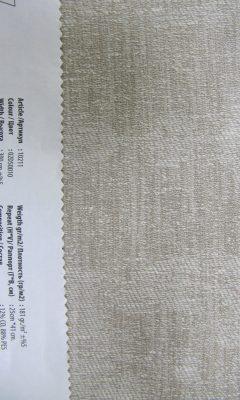 Design LEON Collection Colour: 02D50010 Vip Decor/Cosset Article: 10211