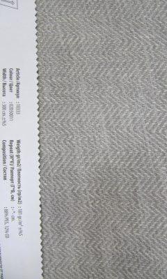 Design LEON Collection Colour: 02D50011 Vip Decor/Cosset Article: 10333
