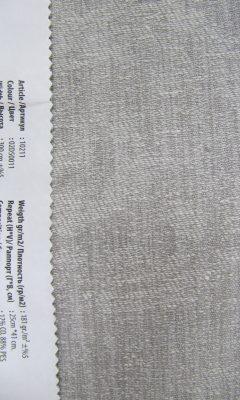 Design LEON Collection Colour: 02D50011 Vip Decor/Cosset Article: 10211