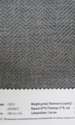 Design LEON Collection Colour: 02D50013 Vip Decor/Cosset Article: 10333