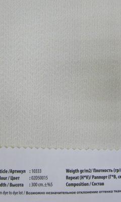 Design LEON Collection Colour: 02D50015 Vip Decor/Cosset Article: 10333