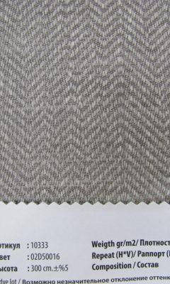 Design LEON Collection Colour: 02D50016 Vip Decor/Cosset Article: 10333