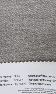 Design LEON Collection Colour: 02D50016 Vip Decor/Cosset Article: 10385