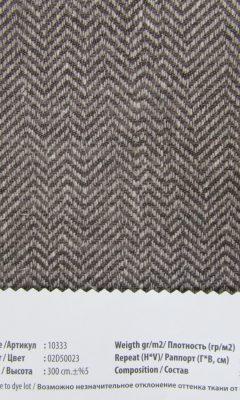 Design LEON Collection Colour: 02D50023 Vip Decor/Cosset Article: 10333
