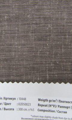 Design LEON Collection Colour: 02D50023 Vip Decor/Cosset Article: 10448