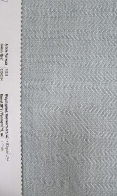 Design LEON Collection Colour: 02D60224 Vip Decor/Cosset Article: 10333
