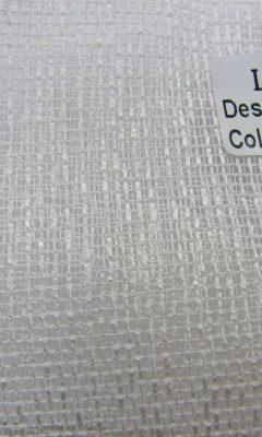 LAIME Design DM 1053 Color: 03 LAIME (ЛАЙМЭ)
