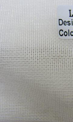 LAIME Design DM 1730 Color: 03 LAIME (ЛАЙМЭ)