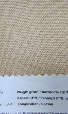 Design LISBON Collection Colour: 03 Vip Decor/Cosset Article: Kamila