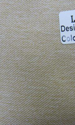 LAIME Design DM 1740 Color: 03 LAIME (ЛАЙМЭ)