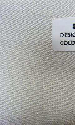 LAIME Design DM 3004 Color: 03 LAIME (ЛАЙМЭ)