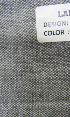 LAIME Design DM 3005 Color: 03 LAIME (ЛАЙМЭ)