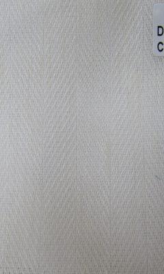 Каталог Design: TD 1050 Color: 03 коллекция ROF (РОФ)