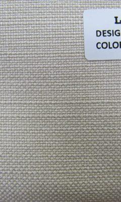 LAIME Design DM3003 Color: 03 LAIME (ЛАЙМЭ)
