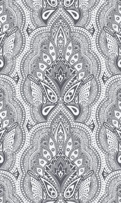 Каталог RHAPSODY Colour: 03  5 AVENUE (5 АВЕНЮ)