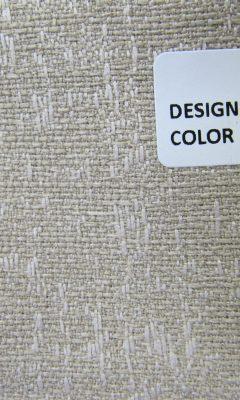 Каталог Design: TD 3007 Color: 03 коллекция ROF (РОФ)