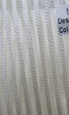 LAIME Design DM 1056 Color: 03 LAIME (ЛАЙМЭ)
