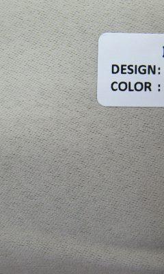 Каталог Design: TD 3009 Color: 03 коллекция ROF (РОФ)