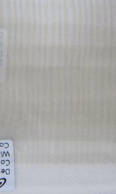 Каталог Design LIZBON Colour: 03 CHETINTEX (ШЕТИНТЕКС)