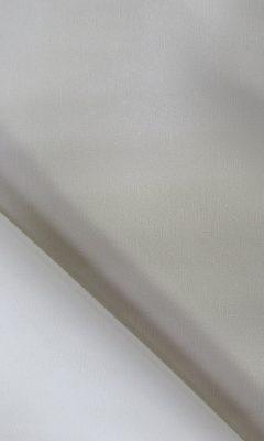 PRIME DESIGN SBR-1208 Colour: 03 SAMA (САМА)