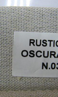 Каталог Design RUSTICAE OSCURANTE colour N 03 Дом CARO (Дом КАРО)