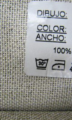 Каталог Dibujo VULCANO OSCURANTE colour 03 Дом CARO (Дом КАРО)