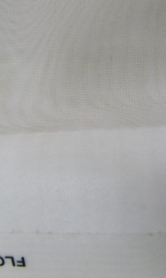 Каталог Dibujo FLO colour 03- Cream Дом CARO (Дом КАРО)